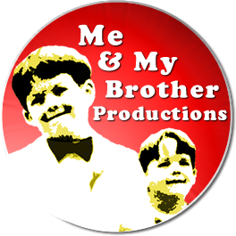 Me & My Brother Productions